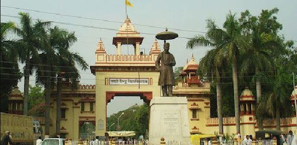 Image result for bhu,varanasi
